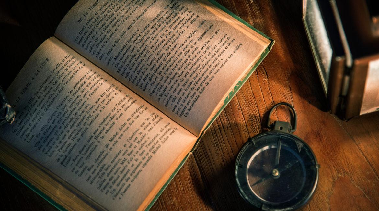 Ilustračné foto: efektívne čítanie II